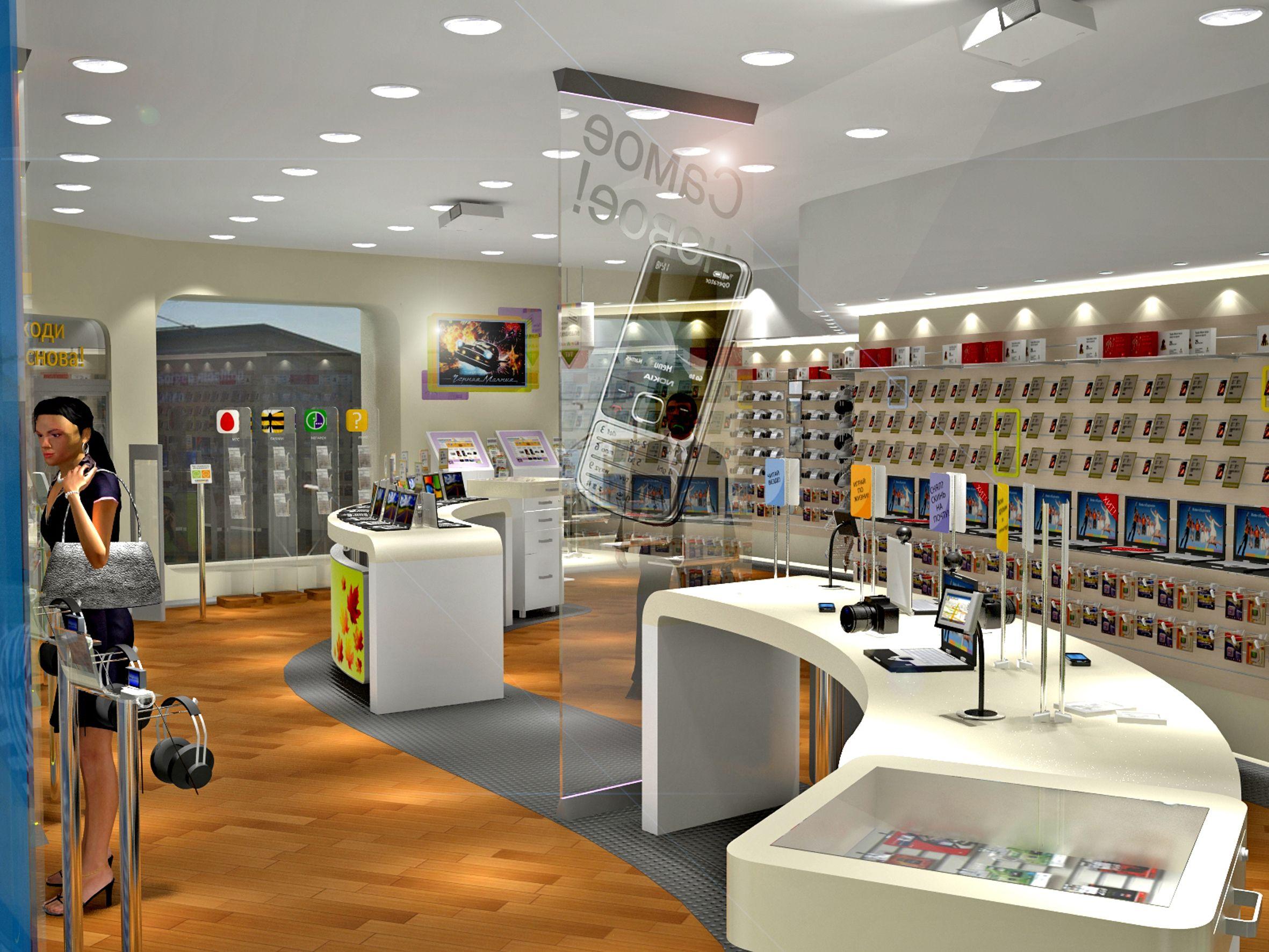 Ru это интернет-магазин сотовых телефонов, электроники, аксессуаров и запчастей