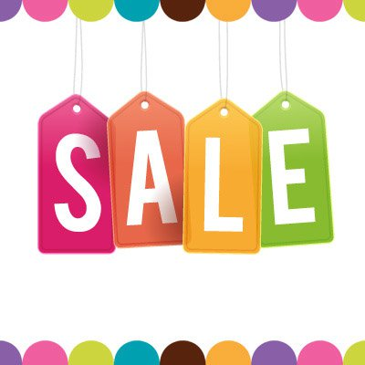 Free shipping on all baby and kids' clothes, shoes and accessories on sale at fishingrodde.cf Shop the best brands. Totally free shipping & returns.